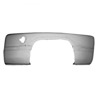 Sherman® - Quarter Panel
