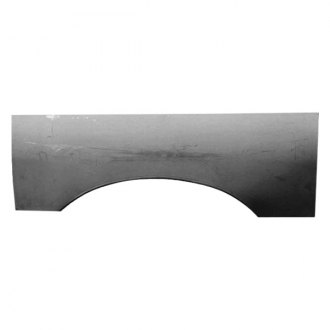Sherman® - Passenger Side Upper Wheel Arch Patch