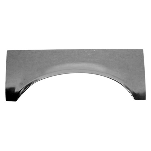 Sherman® - Driver Side Upper Wheel Arch Patch