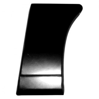 Sherman® - Quarter Panel Extension