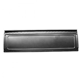 Sherman® - Front Box Panel