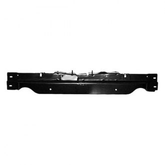 Sherman® - Radiator Support Bar
