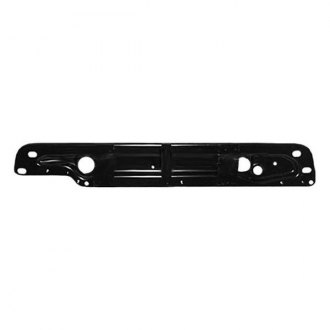 Sherman® - Lower Radiator Support Lower Crossmember