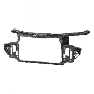 2012 Chrysler 200 Replacement Hoods Hinges Supports