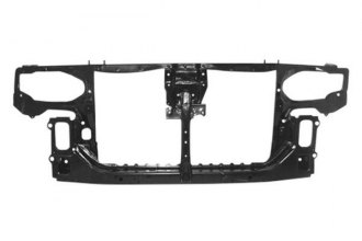 Sherman® - Radiator Support Assembly