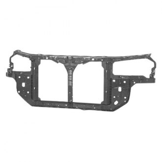 Sherman® - Front Radiator Support
