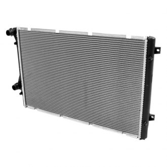 Sherman® - Radiator