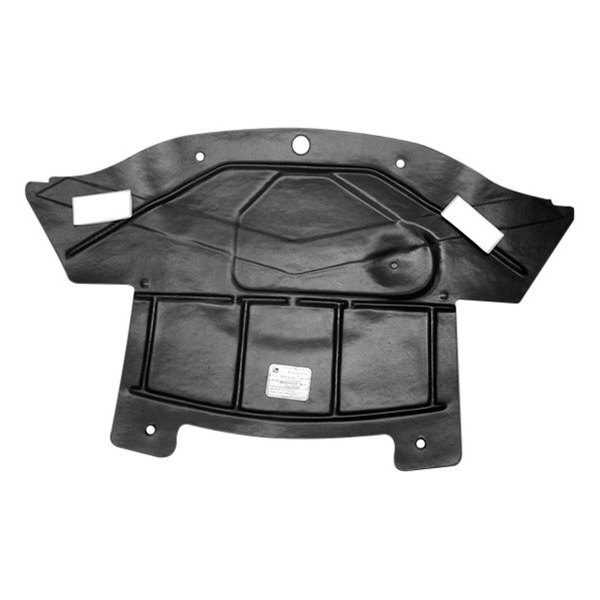 Chrysler 300 / 300C 2005 Lower Engine Cover