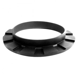 Sherman® - Front Coil Spring Insulator