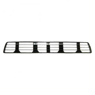 Sherman® - Replacement Grille