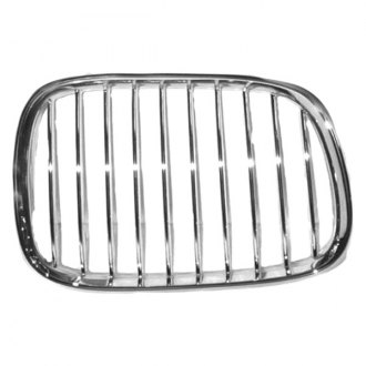 51161949793 also 1998 Ford Explorer Timing Marks also 48804 also 48804 likewise 2002 Bmw 5 Series Grille Assemblies. on bmw 540i black