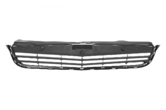 Sherman® - Upper Grille
