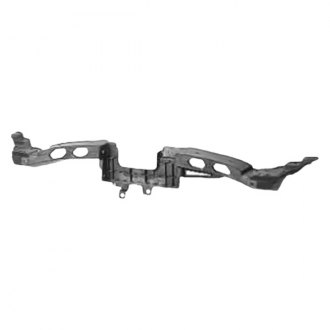 Sherman® - Front Upper Grille Support Bracket