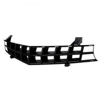 Sherman® - Front Lower Grille