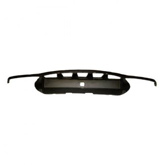 Sherman® - Front Upper Grille Mounting Panel