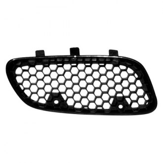 Sherman® - Passenger Side Grille