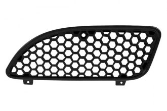 Sherman® - Driver Side Grille