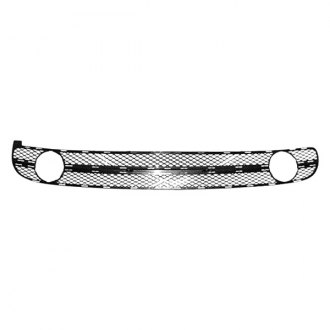Sherman® - Lower Center Bumper Grille