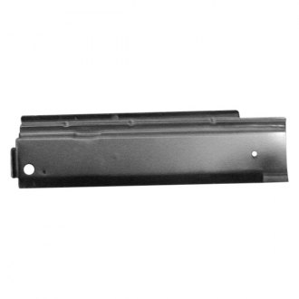 Sherman® - Rear Driver Side Inner Rocker Panel