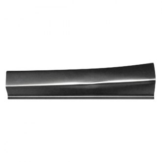 Sherman® - Rear Outer Rocker Panel