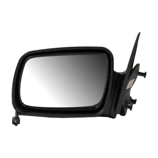 sherman jeep grand cherokee 1996 1998 side mirror. Black Bedroom Furniture Sets. Home Design Ideas