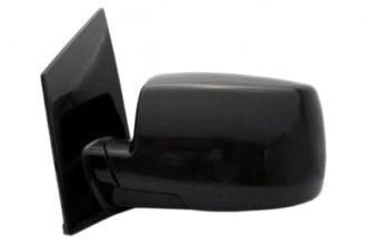Sherman® - Side Mirror