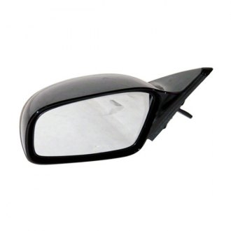 Sherman® - Power Side View Mirrors