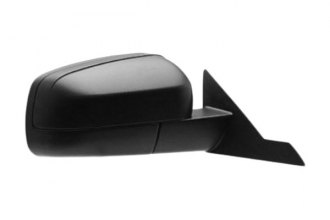 Sherman® - Passenger Side Mirror