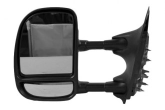 Sherman® - Towing Mirror