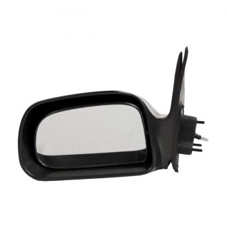 Sherman® - Manual Side View Mirrors