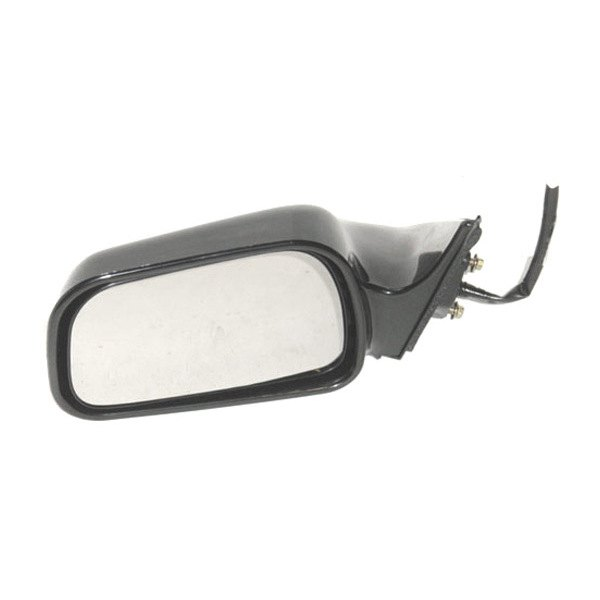 sherman toyota camry 1992 1996 power side view mirrors. Black Bedroom Furniture Sets. Home Design Ideas