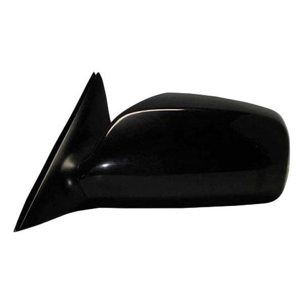 sherman toyota camry 2009 power side view mirror. Black Bedroom Furniture Sets. Home Design Ideas