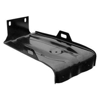 Sherman® - Battery Tray Support
