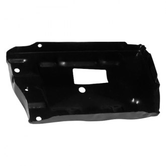 Sherman® - Battery Tray