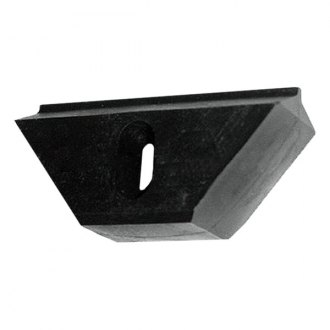 Sherman® - Battery Hold Down Bracket