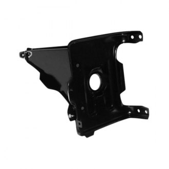 Sherman® - Passenger Side Battery Tray