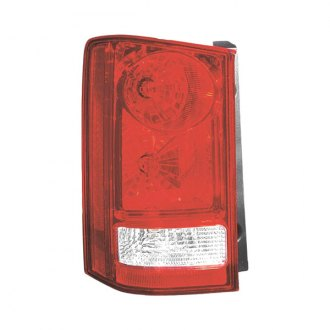 Sherman® - Replacement Tail Light Assembly