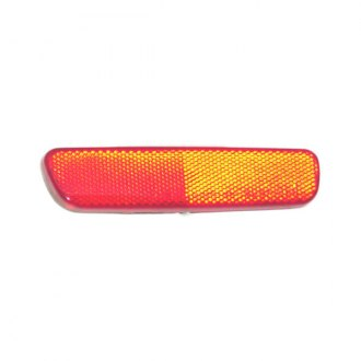 Sherman® - Replacement Rear Signal Lamp