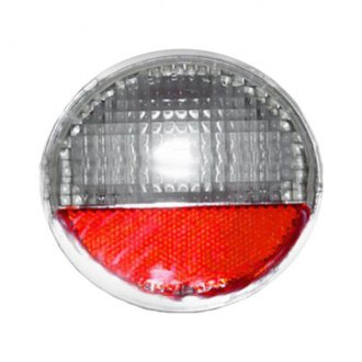 Sherman® - Replacement Backup Light