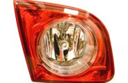 Sherman® - Replacement Back-Up Light