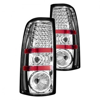 Sherman® - Replacement Tail Lights