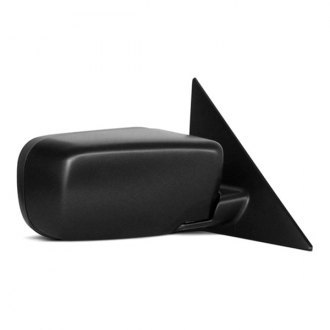 Sherman® - Replacement Side Mirror