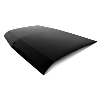 Sherman® - Deck Lid