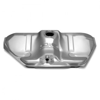 Sherman® - Fuel Tank