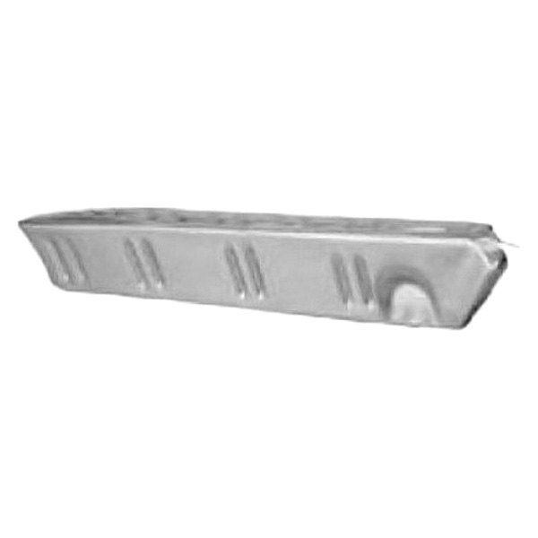 Sherman® - Driver Side Trunk Floor Extension Panel