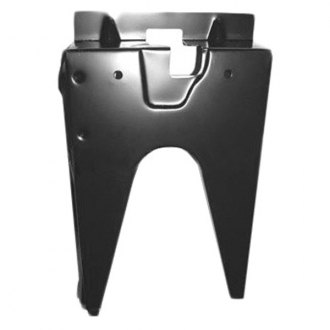 Sherman® - Trunk Latch Striker