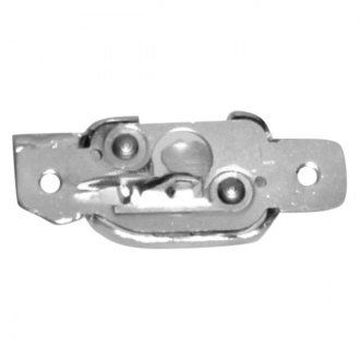 Sherman® - Tailgate Latch Bracket