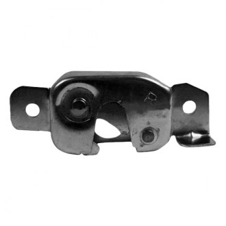 Sherman® - Tailgate Latch