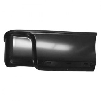 Sherman® - Passenger Side Body Side Panel
