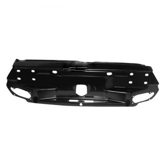 Sherman® - Tail Pan